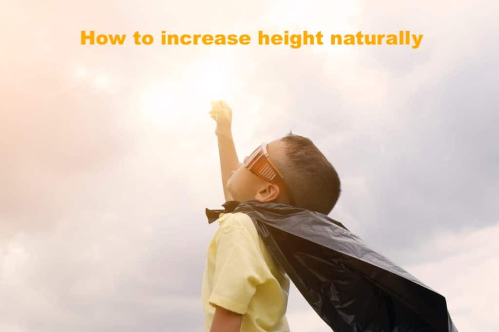 how to increase height naturally, height increasing exercise, height growth exercise, height increase food, height exercise, diet to increase height, height growth food, Tips to Increase Children Height, 8 Simple Ways To Increase Height In Kids , how to increase height by food, child not growing in height, foods that increase height , how to increase infant height, how to increase height for girls