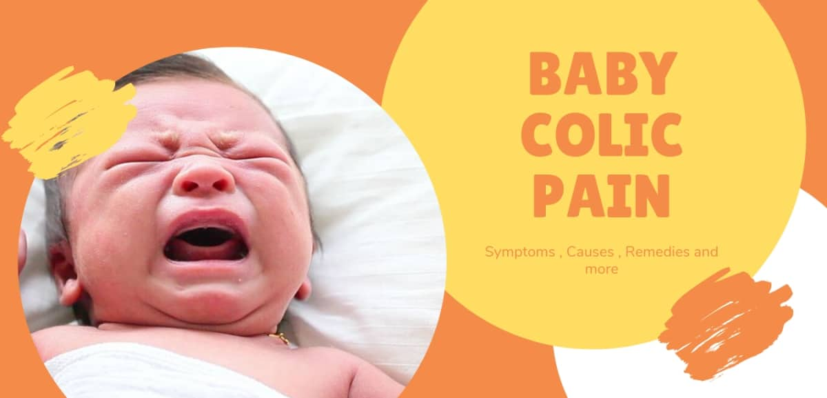 colic relief for babies, gripe water, colic in babies, infant colic, baby stomach problem, colic baby remedies, , colic symptoms for babies, gas problem in infant, Baby Colic pain