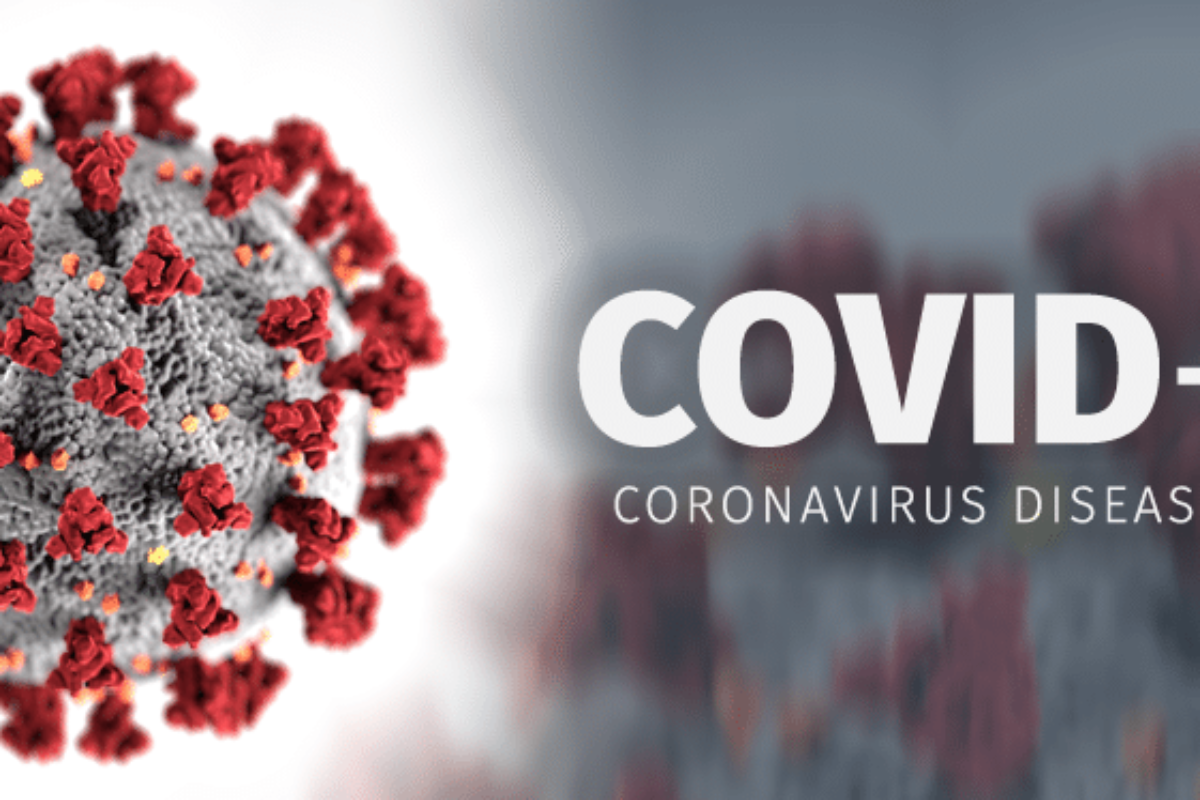 Coronavirus disease 2019 (COVID-19) Cause, Symptoms & Treatment