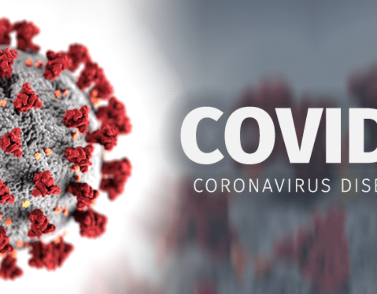 Coronavirus disease 2019 (COVID-19) Cause, Symptoms & Treatment